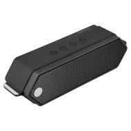 Портативная колонка DREAMWAVE Harmony II Black (HAR2-USB)