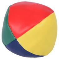 Мячик GOKI Для жонглирования с бисером (SA133G)