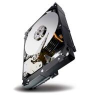 Жёсткий диск 3TB SEAGATE Constellation ES.3 SAS (ST3000NM0023)