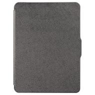 Обложка для электронной книги AIRON Premium для Amazon Kindle PaperWhite (2015-2016) Black