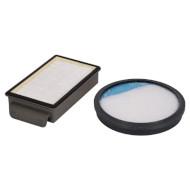 HEPA-фильтр ROWENTA ZR005901