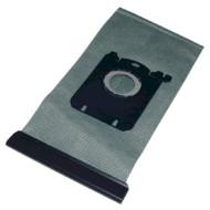 Мешок для пылесоса ELECTROLUX ET1