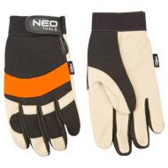 Рукавиці робочі NEO TOOLS 97-606 L