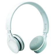 Наушники RAPOO H6060 White