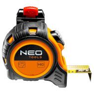 Рулетка NEO TOOLS 67-205 5м