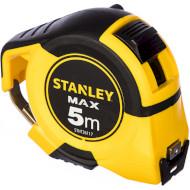 Рулетка STANLEY Max STHT0-36117 5м