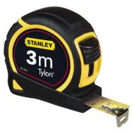Рулетка STANLEY Tylon 0-30-687 3м
