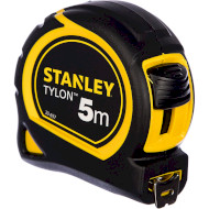 Рулетка STANLEY Tylon 0-30-697 5м