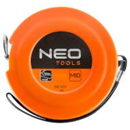 Лента измерительная NEO TOOLS 68-130 30м