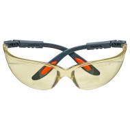 Очки защитные NEO TOOLS 97-501