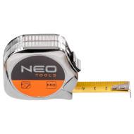 Рулетка NEO TOOLS 67-145 5м