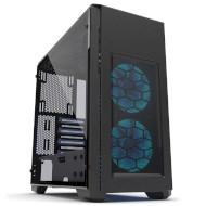 Корпус PHANTEKS Enthoo Pro M Tempered Glass Special Edition (PH-ES515PTG_SWT)