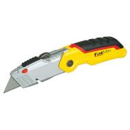 Нож строительный STANLEY 0-10-825