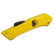 Нож строительный STANLEY STHT0-10193 18мм