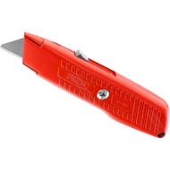 Нож строительный STANLEY 0-10-189