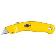 Нож строительный STANLEY 0-10-707