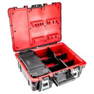 Ящик для инструмента NEO TOOLS 84-117