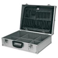 Кейс для инструмента TOPEX 79R220