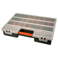Органайзер для инструмента TOPEX 79R160