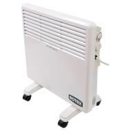 Конвектор электрический ROTEX RCH10-H