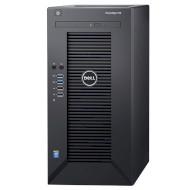 Сервер DELL PowerEdge T30 (210-AKHI)