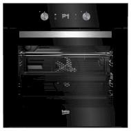 Духовой шкаф электрический BEKO BIE 24301 B