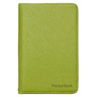"""Обложка для электронной книги POCKETBOOK Cover 6"""" for PB 622/623/624/626/614 Green"""