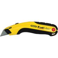 Нож строительный STANLEY FatMax 2-98-458