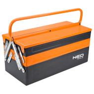Ящик для инструмента NEO TOOLS 84-100
