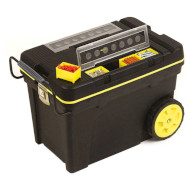 Ящик для инструмента STANLEY Pro Mobile Tool Chest 1-92-904