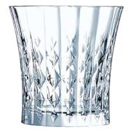 Набор стаканов ECLAT Lady Diamond L9747 270мл 6шт