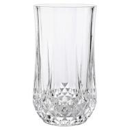 Набор стаканов ECLAT Longchamp L9757 360мл 6шт