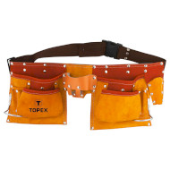 Пояс для инструмента TOPEX 79R405