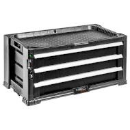 Шкаф для инструмента NEO TOOLS 84-227