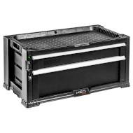 Ящик для инструмента NEO TOOLS 84-228
