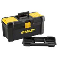 "Ящик для инструмента STANLEY Essential STST1-75514 12.5"""