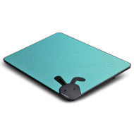 Подставка для ноутбука DEEPCOOL N2 Kawaii Style