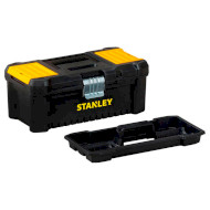 "Ящик для инструмента STANLEY Essential STST1-75518 16"""