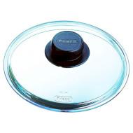 Крышка для кастрюли/сковороды PYREX Classic 20см (B20CL00)