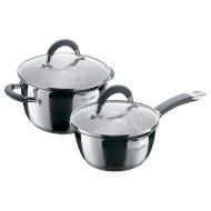 Набор посуды RONDELL Flamme 4пр (RDS-340)
