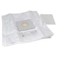 Набор мешков DIRT DEVIL Dust bag kit