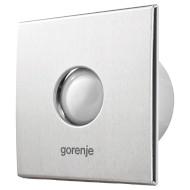Вентилятор вытяжной GORENJE BVX150SHS