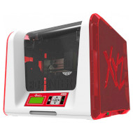 3D принтер XYZPRINTING Da Vinci Junior 2.0 Mix Wi-Fi (3F2JWXEU00F)