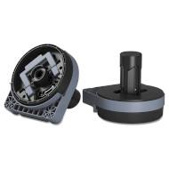 Адаптер для рулонных носителей EPSON C12C811401