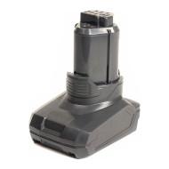 Аккумулятор POWERPLANT для электроинструментов AEG GD-RID-12 12V 3.0Ah (TB920549)