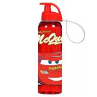 Бутылка спортивная HEREVIN Cars 0.5л