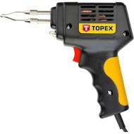 Паяльник электрический TOPEX 44E002