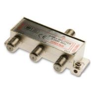 Сплиттер для ТВ-антенны ULTRA CABLE UC12-20103