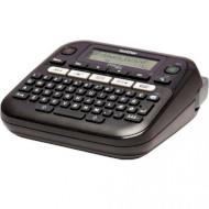 Принтер наклеек BROTHER P-Touch PT-D210VP (PTD210VPR1)