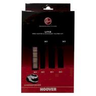Набор фильтров HOOVER U72